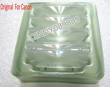 New Original Frosted Glass (Focusing Screen) For Canon EOS 5D Mark III 5DIII 5D3