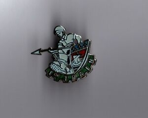 Pin-039-s-armee-1er-regiment-du-train-hauteur-2-5-cm