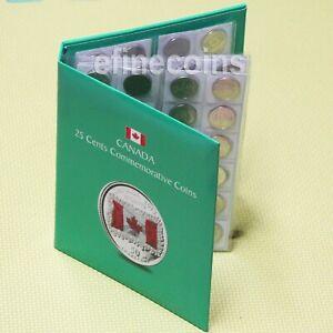 1967-2017-25-cent-Commemorative-Canada-Quarter-Set-92