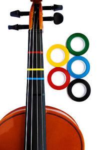 Violin-Fingering-Tape-for-Fretboard-Positions-Pick-Your-Color
