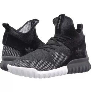 Details zu adidas TUBULAR X Primeknit Größen 44 45 46 UVP 150 € Originals Sneakers BB2379