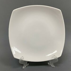Royal-Doulton-Luncheon-Dinner-Plate-All-White-Square-9-1-8-2000