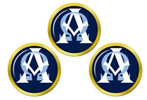 Alpha-Omega-Entrelace-Marqueurs-de-Balles-de-Golf