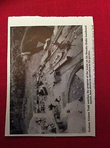 m12z-ephemera-1950s-picture-graham-vickers-todd-hornby-layout