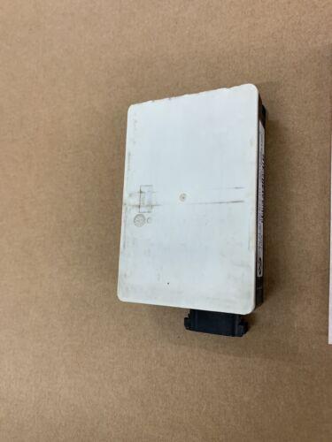 BMW 5er E60 Facelift 6er E63 LCI 7er F01 Sensor SRR ACC Radarsensor TN.6775363