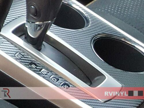 Rdash Carbon Fiber Dash Kit for Volkswagen Jetta 2016-2018