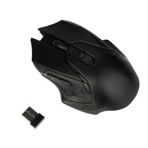 Portable-USB-2-4GHz-Wireless-Optical-Gaming-Mouse-Mice-For-Computer-PC-Laptop