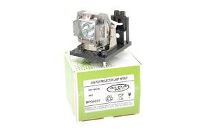 Alda-PQ-Beamerlampe-Projektorlampe-fuer-NEC-NP04LP-Projektoren-mit-Gehaeuse