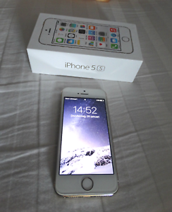 iPhone-5S-Gold-White-16GB