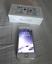 iPhone-5S-Gold-White-16GB miniatuur 1