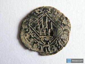 Moneda-Blanca-Enrique-IV-1454-1474-Toledo-3