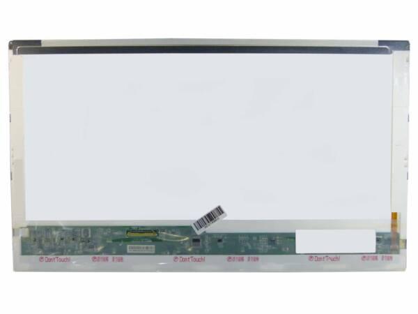 "100% Kwaliteit Bn 15.6"" Led Toshiba Satellite L500-1xm Glossy Screen Zorgvuldige Verfprocessen"