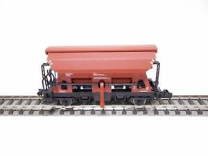 FLM-PICCOLO-Seitenentladewagen-37618