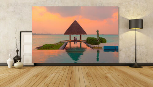 affairasadasadphotoWALL DECOR PictureS Art Canvas choose your size