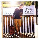 Summertime (CD, Jun-2011, Classic FM)