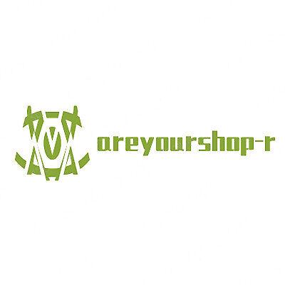 Areyourshop-r