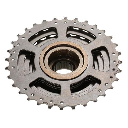 9 Speed 13-32T Bike Freewheel Gear Bicycle Flywheel MTB Cycling Replacement Part