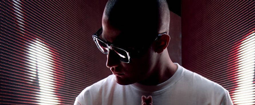 DJ Snake Tickets (Rescheduled from February 3, 18+ Event)