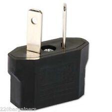 Australia New Zealand Adapter Plug - EU US to AU NZ China Outlet Converter