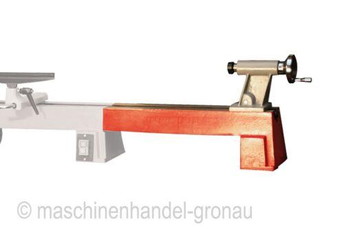 Holzmann Rallonge pour d460//d460f//d460fxl