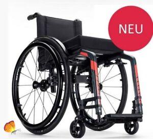 Adaptivrollstuhl-Kueschall-Champion-Aktivrollstuhl-faltbar-wendig-Aktiv-Fahrer