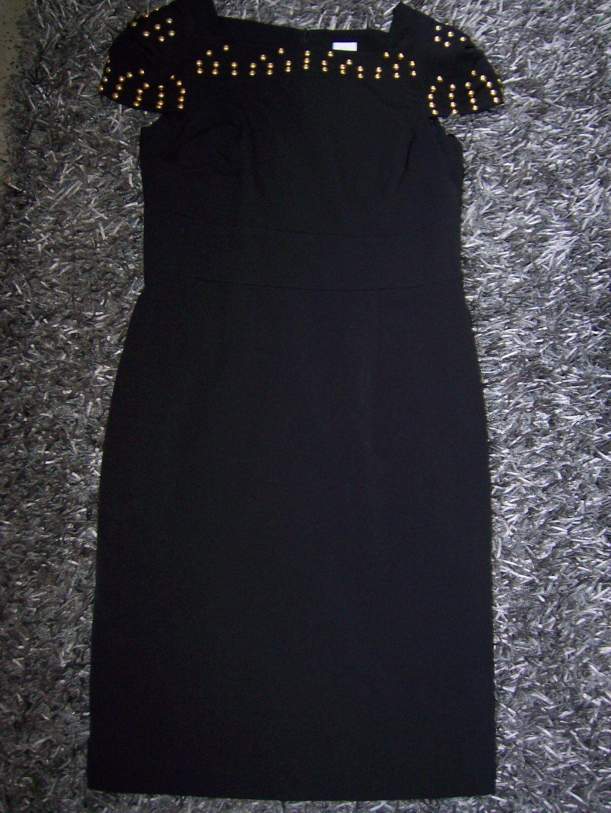 Alba Moda, Größe 38, schwarz, neuw.
