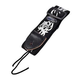Cintura-di-ricambio-pratica-per-chitarra-acustica-elettrica-140cm