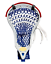 Lacrosse-Stick-Weight-Lacrosse-Equipment-Training-Aid-Tape-Edge-Power-Trainer thumbnail 2