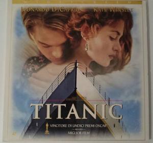Laser-disc-034-Titanic-034