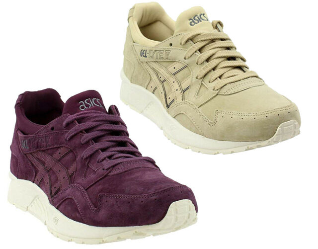 asics gel lyte iii limited edition Sale,up to 52% Discounts