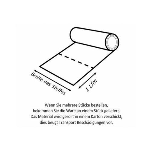 Amaretta Imitat Microfaser Velour Wildleder
