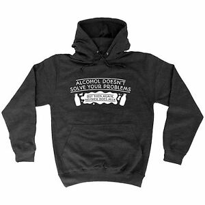 Alcohol-Doesn-039-t-Solve-Your-Problems-Neither-Does-Milk-HOODIE-hoody-birthday-gift