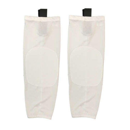 New Ice Hockey Socks W016 Solid Colors Anti-Bacterial Quick Dry 100/% polyester