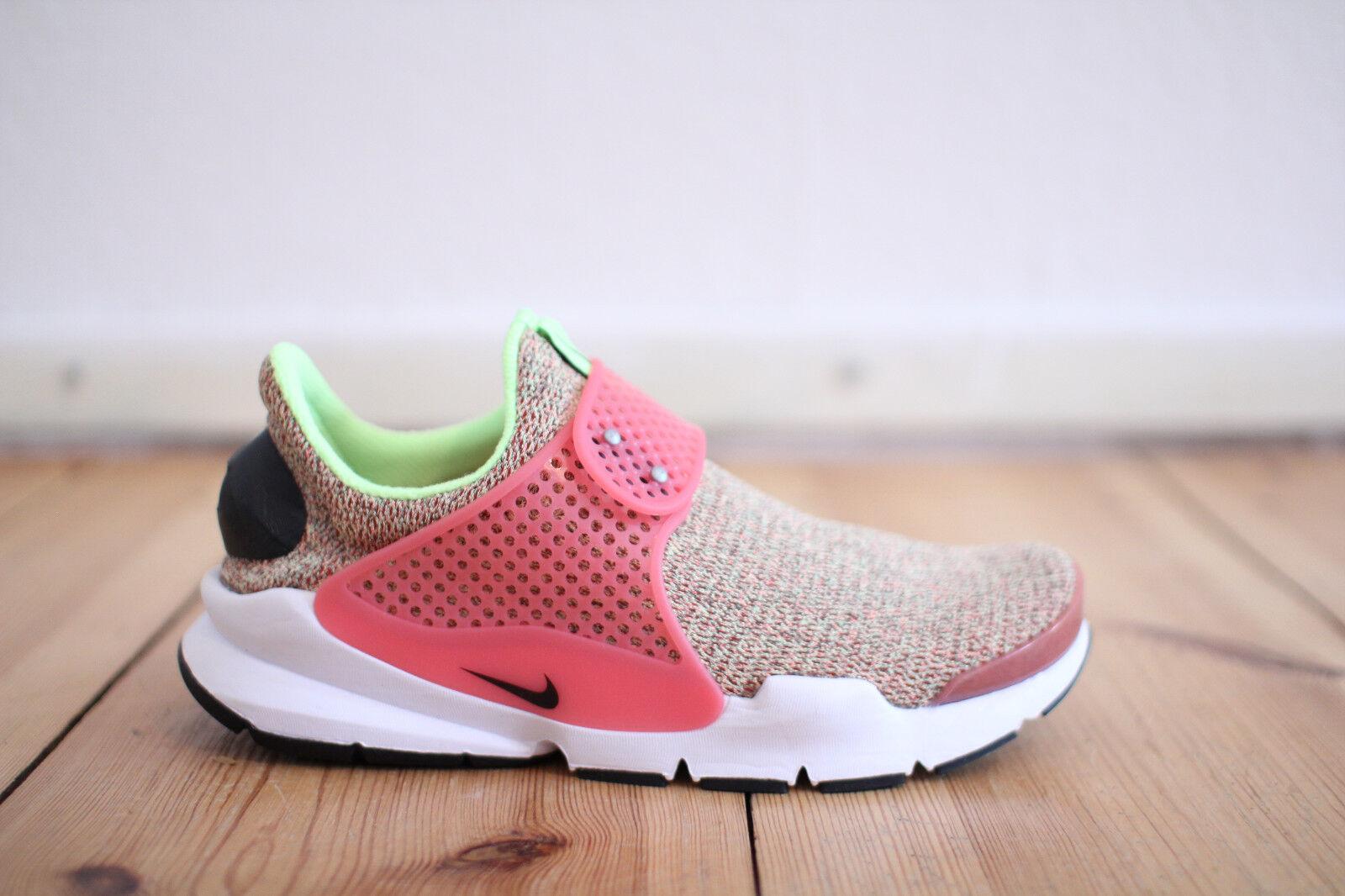 Nike Sock Dart SE WMNS Multicolor Gr. 38,39 NEU & OVP
