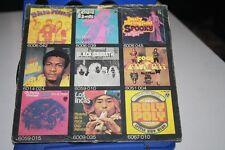 "NEIL DIAMOND Cracklin' Rosie / Lordy 7"" SINGEL Vinyl UNI 6073 016"
