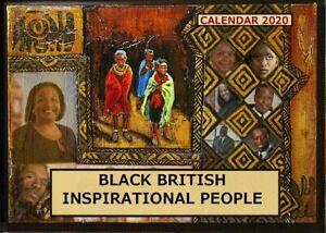 Black-British-Inspirational-People-2020-Calendar-Kingsway-Project