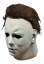 Halloween-Michael-Myers-Mask-1978-by-Trick-or-Treat-Studios-In-Stock Indexbild 5