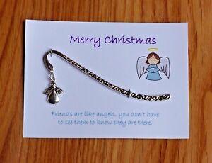 Regalo di Natale per migliore amica. insolito regalo divertente
