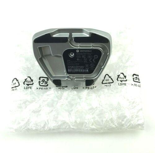 Motorola Symbol HC White Single Slot Charge Only Cradle for MC40 CRDMC40XX
