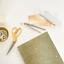 Hemway-Eco-Friendly-Craft-Glitter-Biodegradable-1-40-034-100g thumbnail 137