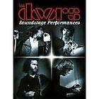 The Doors - Soundstage Performances (Live Recording/+DVD, 2003)