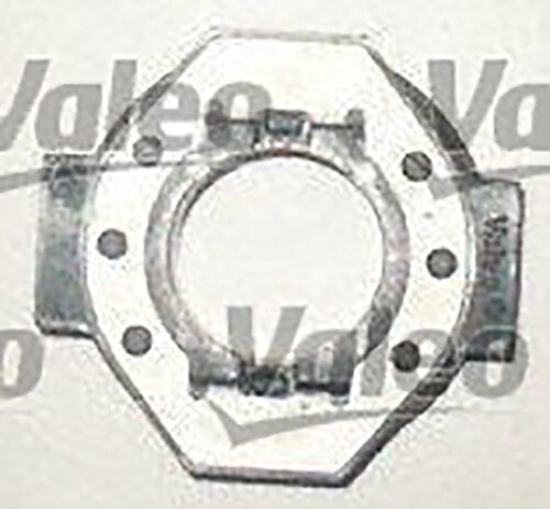 Kupplungsatz 3 Tlg VALEO FIAT PUNTO 188 1.2 60 KW 44 HP 60