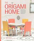 The Origami Home: Beautiful Miniature Furniture Projects by Mark Bolitho (Hardback, 2014)