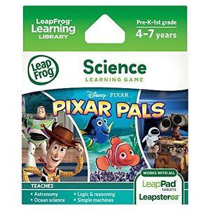 LeapFrog-Explorer-Game-Disney-Pixar-Pals-for-LeapPad-and-Leapster