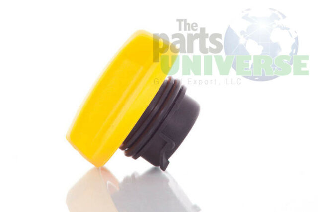 96440305 Oil Filter Cap for Chevy Chevrolet Optra Design Part