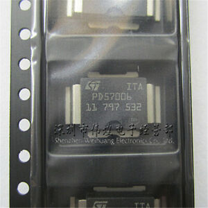 1X-PD57006-RF-POWER-TRANSISTORS