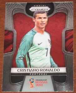 2018-Prizm-World-Cup-Cristiano-Ronaldo-Portugal-Base-154