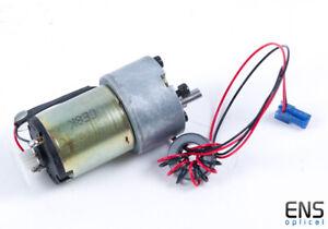 Meade-RCX400-Original-Focus-Collimation-Motor