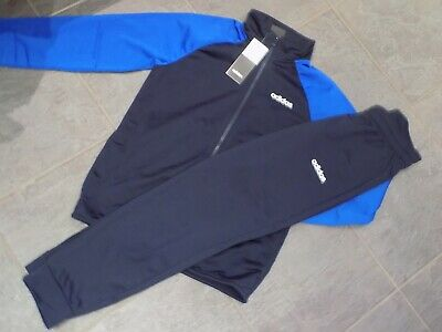 Find Adidas Bukser 140 i Til børn Køb brugt på DBA