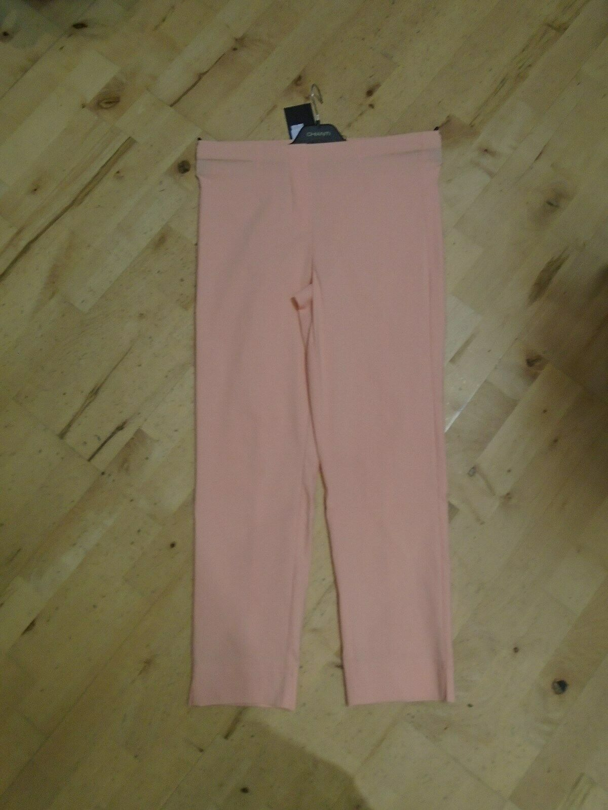 Pomodgold Bengalin 7 8 Trousers 21901 11 Colours